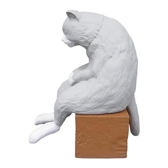 「猫背」の画像検索結果