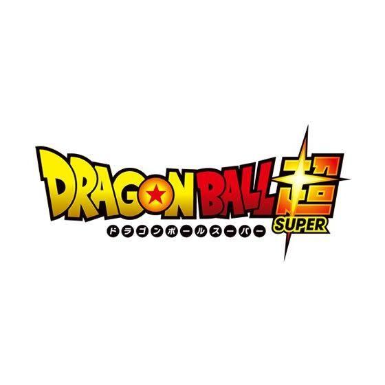 【mini】ドラゴンボール超戦士プレート2