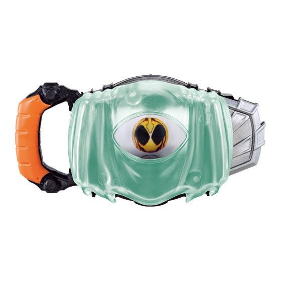仮面ライダーゴースト なりきり仮面ライダーゴースト1