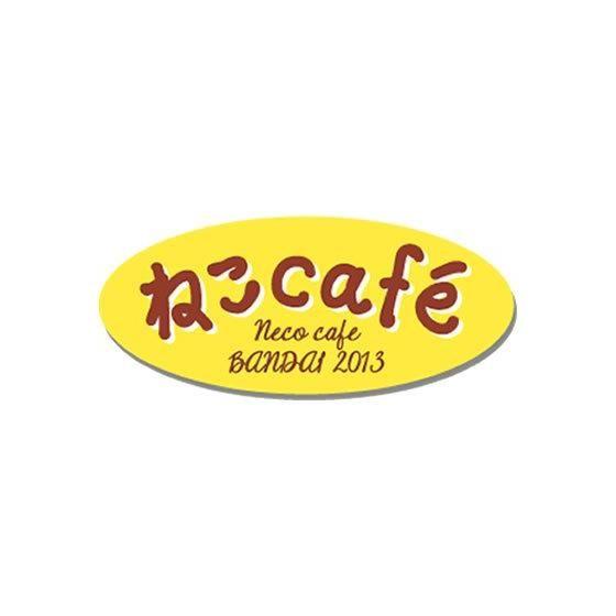 アニコラ ねこCafé6