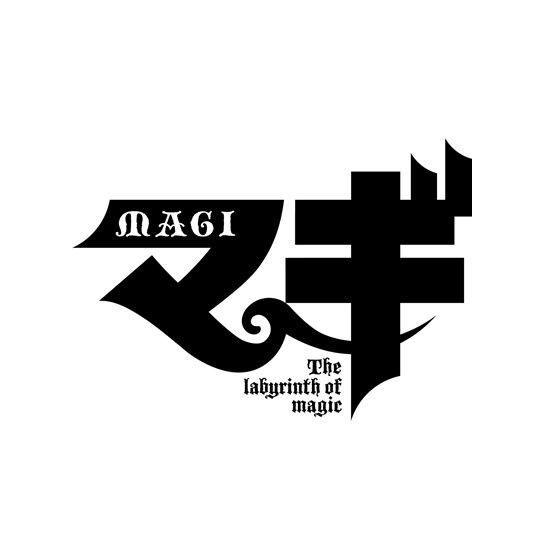 マギ シンドバッドの冒険 カプセルラバーマスコット