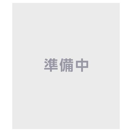 GRANBLUE FANTASY 缶バッジコレクション vol.1