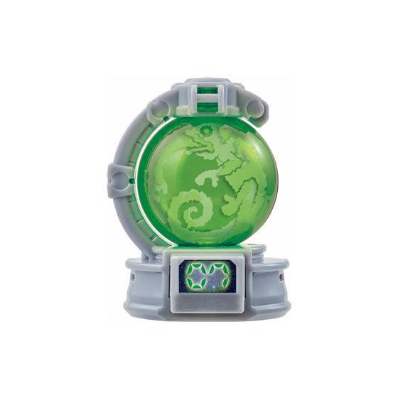 宇宙戦隊キュウレンジャー キュータマ05