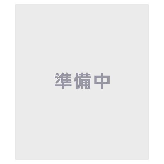 東京喰種トーキョーグール カプセルラバーマスコット