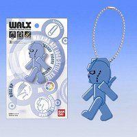 WALX(ウォークス)シリーズ GUNDAM