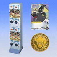 NARUTO-ナルト- 疾風伝 カードゲーム Coin+