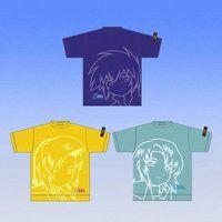 SEED Club Tシャツ 2006バージョン