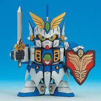 SDGF 翼の騎士ゼロ