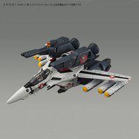 1/72 VF-1 バルキリー用 ストライクパーツセット