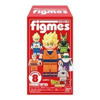 figmes(�t�B�O�~�[�Y) �h���S���{�[��
