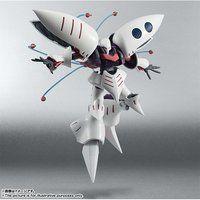 ROBOT�� �qSIDE MS�r �L���x���C