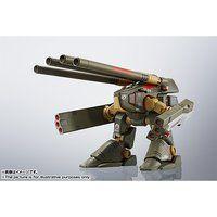HI-METAL R HWR-00-MKII デストロイド・モンスター