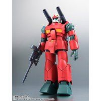 ROBOT�� �qSIDE MS�r RX-77-2 �K���L���m�� ver. A.N.I.M.E.