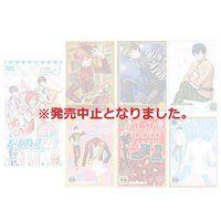 ドリフェス!カード 開演-sideB-【DFP01】