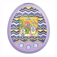 Tamagotchi m!x  Spacy m!x ver.�p�[�v��