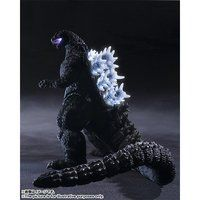 S.H.MonsterArts輝響曲 ゴジラ(1989)