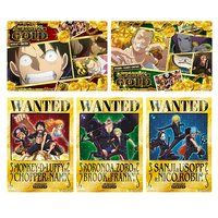 ONE PIECE FILM GOLD �S�[���f���|�X�^�[