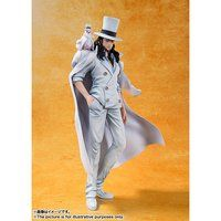 �t�B�M���A�[�cZERO ���u�E���b�` -ONE PIECE FILM GOLD Ver.-