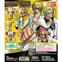 ONE PIECE �@FILM GOLD�X�C���O