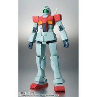 ROBOT魂 〈SIDE MS〉 RGM-79 ジム ver. A.N.I.M.E.