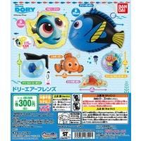FINDING DORY�@�h���[�G�A�[�t�����Y