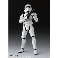 S.H.Figuarts �X�g�[���g���[�p�[�iROGUE ONE�j