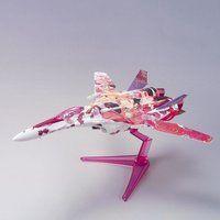 1/100 VF-25Fメサイアバルキリー ファイターモード シェリルマーキングVer.