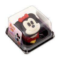 食べマス Disney ミニーマウス