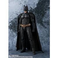 S.H.Figuarts バットマン(The Dark Knight)