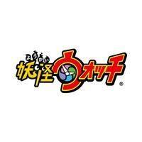 妖怪ウォッチ 妖怪ドリームメダルGP(ガシャポン)03