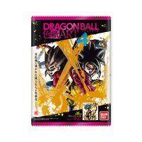 ドラゴンボール 色紙ART4