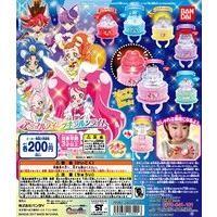 キラキラ☆プリキュアアラモード アニマルスイーツキラルンライト