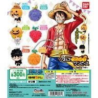 ONE PIECE つまんでつなげてワンピース special ver.