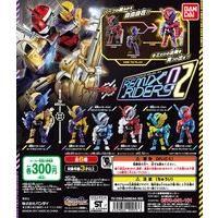 仮面ライダービルド REMIX RIDERS02