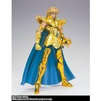 聖闘士聖衣神話EX レオアイオリア<リバイバル版>