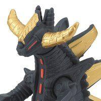 ウルトラ怪獣シリーズ 99 グランドキングメガロス