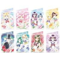 美少女戦士セーラームーン アートファイルコレクション2