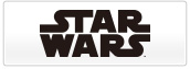 STAR WARS(スター・ウォーズ)