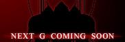 NEXT G COMING SOON�T�C�g�͂�����