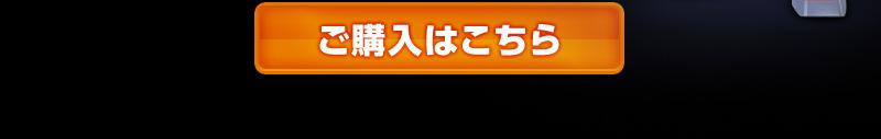 +Gunpla News : ประจำเดือน 04 2017