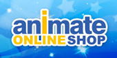 animate ONLINESHOP