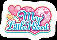 mylittleheart