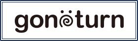 gonturn