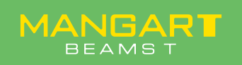 mangart
