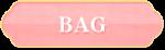 アイカツスターズ!(大人向け)バッグ BAG