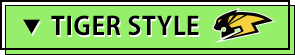 TIGER STYLE���`�F�b�N