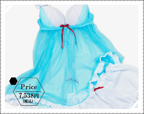 Price:7,538�~(�ō�)