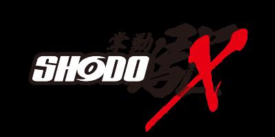 SHODO-X
