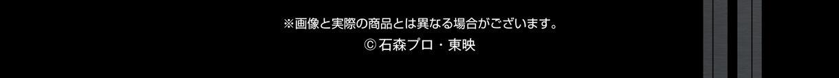 仮面ライダーW ジュラルミンカードケース