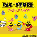 PAC-STORE